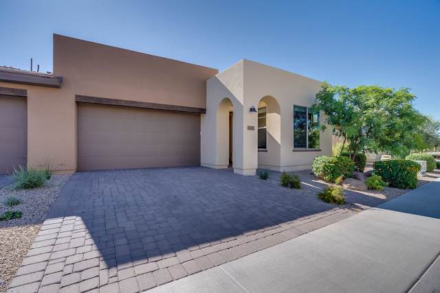 36211 N Desert Tea Drive, San Tan Valley, AZ 85140 (MLS #5989736) :: Riddle Realty Group - Keller Williams Arizona Realty
