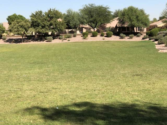 8634 W Gross Avenue, Tolleson, AZ 85353 (MLS #5989738) :: Cindy & Co at My Home Group