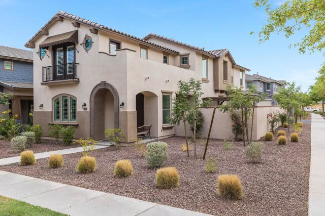 20557 W Maiden Lane, Buckeye, AZ 85396 (MLS #5989759) :: The Property Partners at eXp Realty