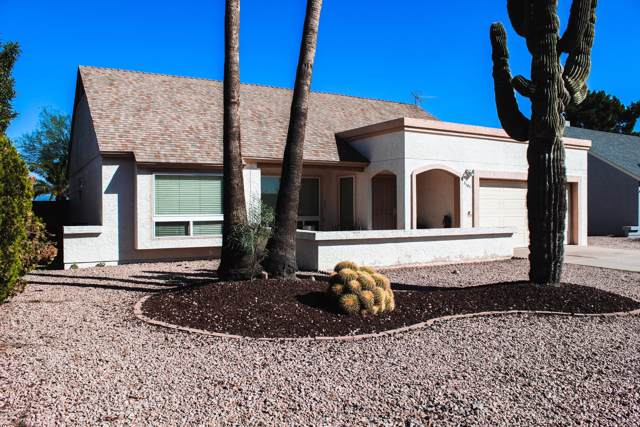 8105 N 103RD Drive, Peoria, AZ 85345 (MLS #5989767) :: The Everest Team at eXp Realty