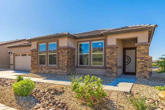 17963 W Deer Creek Road, Goodyear, AZ 85338 (MLS #5989770) :: Cindy & Co at My Home Group