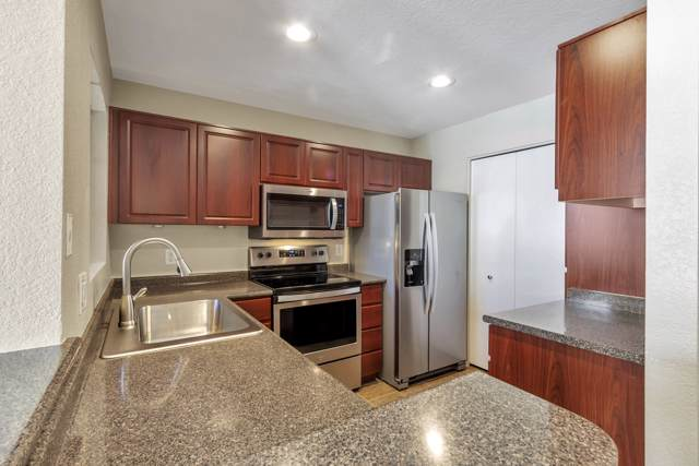 1880 E Morten Avenue #249, Phoenix, AZ 85020 (MLS #5989929) :: The W Group