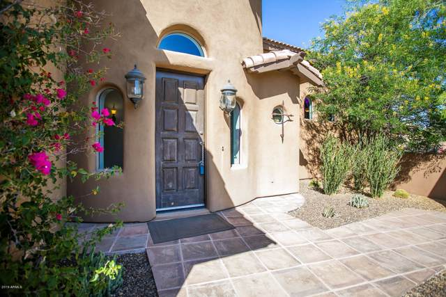 26899 N 79th Street, Scottsdale, AZ 85266 (MLS #5990107) :: The Kenny Klaus Team