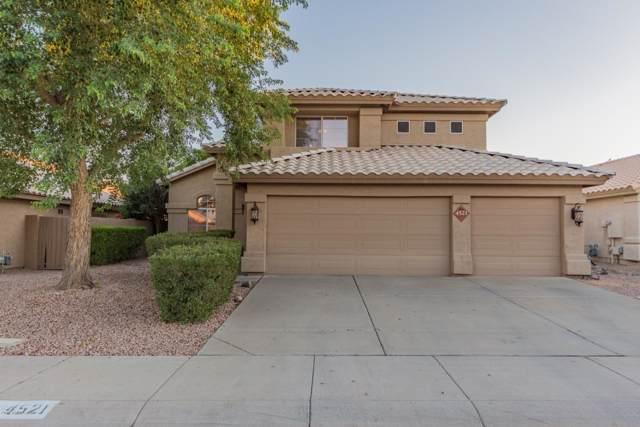 4521 E Gold Poppy Way, Phoenix, AZ 85044 (MLS #5990181) :: Yost Realty Group at RE/MAX Casa Grande