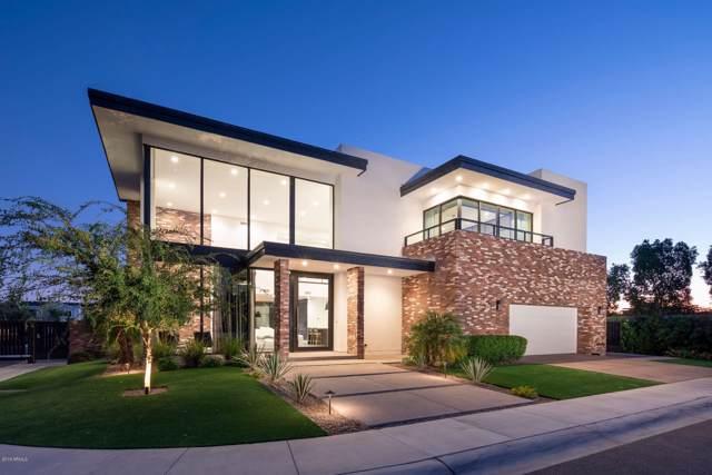 4510 N 36TH Way, Phoenix, AZ 85018 (MLS #5990245) :: Revelation Real Estate
