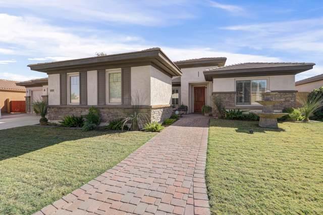 18519 W Missouri Avenue, Litchfield Park, AZ 85340 (MLS #5990335) :: Riddle Realty Group - Keller Williams Arizona Realty