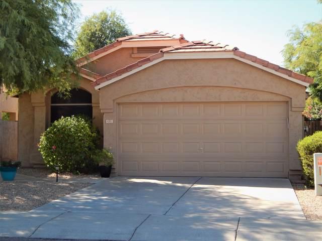 4815 E Melinda Lane, Phoenix, AZ 85054 (MLS #5990398) :: Occasio Realty