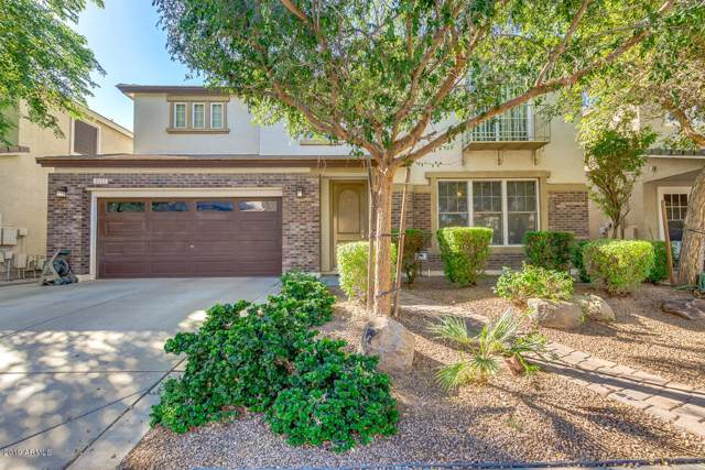 4117 W Saint Charles Avenue, Phoenix, AZ 85041 (MLS #5990408) :: Selling AZ Homes Team