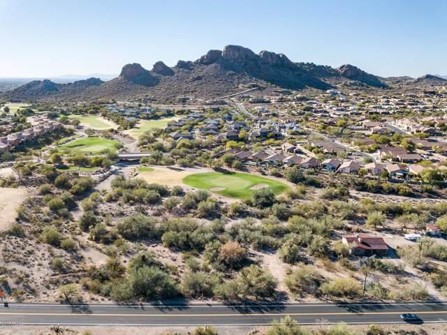 5176 S Kings Ranch Road, Gold Canyon, AZ 85118 (MLS #5990460) :: Conway Real Estate