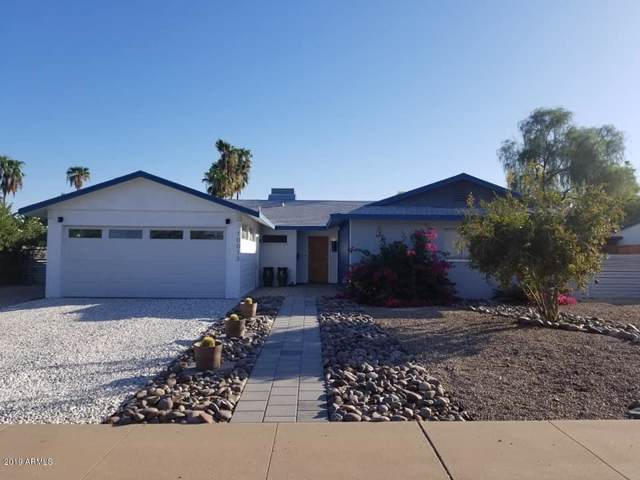 10013 N 30th Place, Phoenix, AZ 85028 (MLS #5990544) :: The Laughton Team