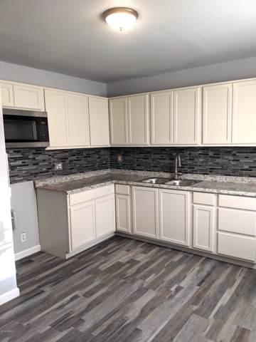 3118 N 37TH Avenue, Phoenix, AZ 85019 (MLS #5990639) :: Devor Real Estate Associates