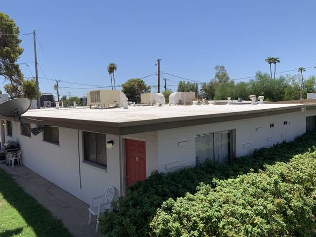 845 W 1ST Street, Tempe, AZ 85281 (MLS #5990651) :: Revelation Real Estate