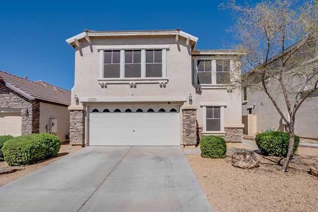 13430 W Keim Drive, Litchfield Park, AZ 85340 (MLS #5990709) :: Sheli Stoddart Team | West USA Realty