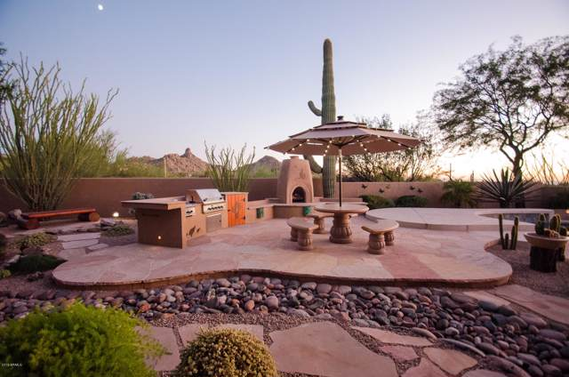 28430 N 97TH Way, Scottsdale, AZ 85262 (MLS #5990781) :: My Home Group