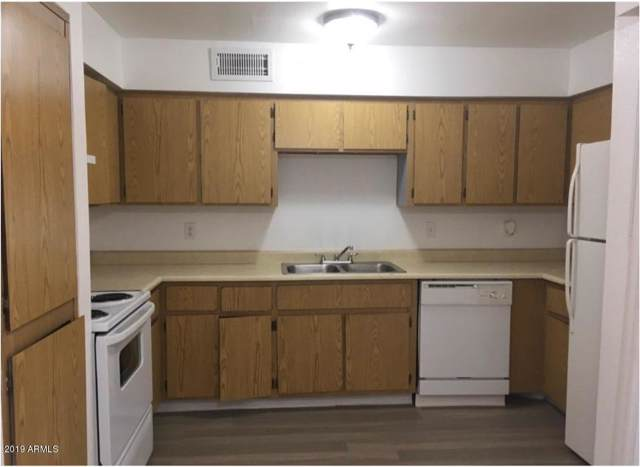 2104 E Eugie Terrace, Phoenix, AZ 85022 (MLS #5990792) :: Selling AZ Homes Team