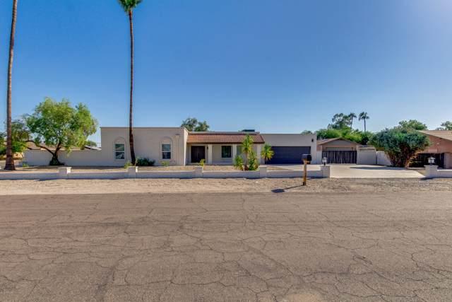 7115 W John Cabot Road, Glendale, AZ 85308 (MLS #5990823) :: The Ramsey Team