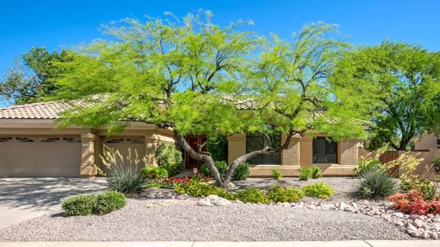 1236 E Caroline Lane, Tempe, AZ 85284 (MLS #5990864) :: Revelation Real Estate
