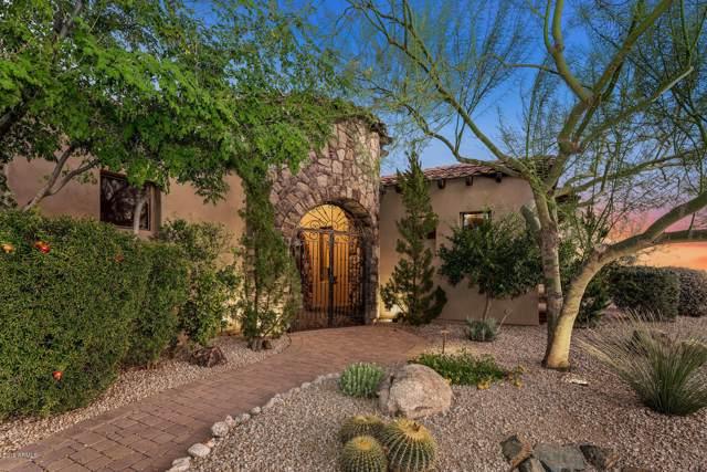 37295 N Boulder View Drive, Scottsdale, AZ 85262 (MLS #5990866) :: Devor Real Estate Associates