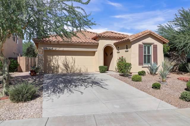30118 N 121ST Lane, Peoria, AZ 85383 (MLS #5991149) :: Occasio Realty