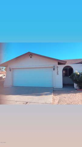 5125 W Caribbean Lane, Glendale, AZ 85306 (MLS #5991157) :: Arizona Home Group