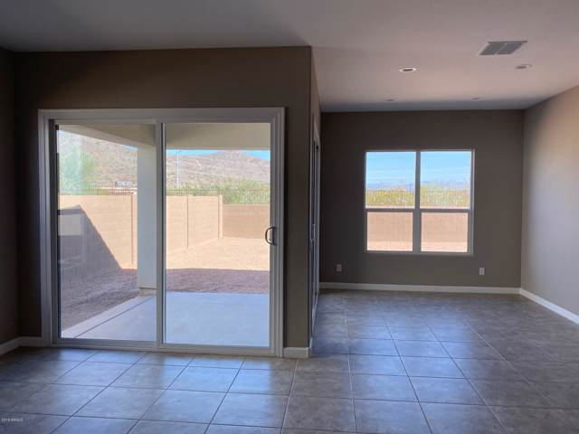 24225 N 23RD Street, Phoenix, AZ 85024 (MLS #5991173) :: Kortright Group - West USA Realty