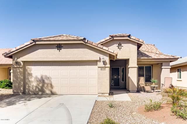 23340 W Twilight Trail, Buckeye, AZ 85326 (MLS #5991196) :: Kortright Group - West USA Realty