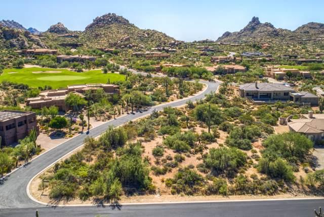10399 E Mark Lane, Scottsdale, AZ 85262 (MLS #5991232) :: My Home Group