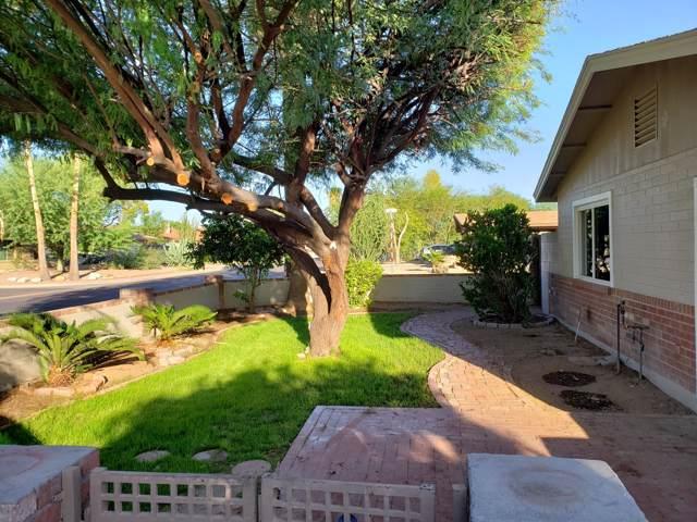 4101 W Frier Drive, Phoenix, AZ 85051 (MLS #5991322) :: The Ford Team