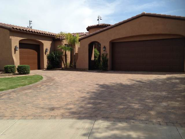 9991 E Celtic Drive, Scottsdale, AZ 85260 (MLS #5991358) :: The Helping Hands Team