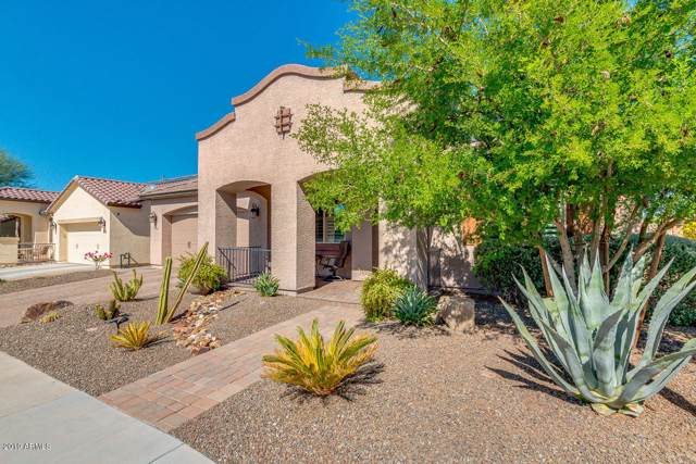 17504 W Redwood Lane, Goodyear, AZ 85338 (MLS #5991361) :: Kortright Group - West USA Realty