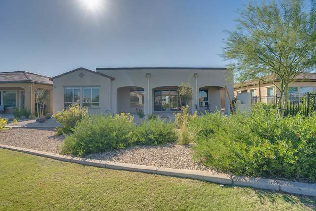 35501 N Morello Drive, San Tan Valley, AZ 85140 (MLS #5991377) :: The Helping Hands Team
