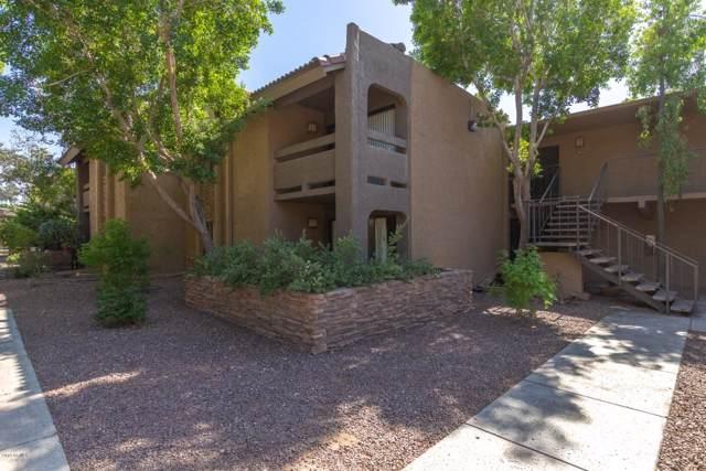 3825 E Camelback Road #212, Phoenix, AZ 85018 (MLS #5991408) :: Keller Williams Realty Phoenix