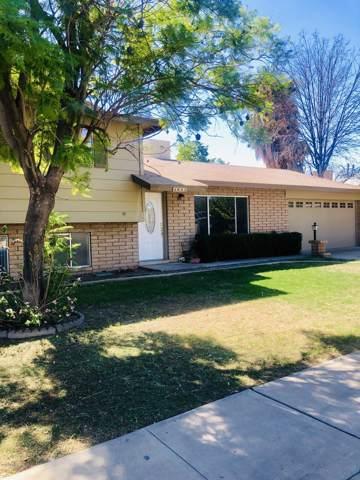 4623 W Myrtle Avenue, Glendale, AZ 85301 (MLS #5991420) :: Lifestyle Partners Team