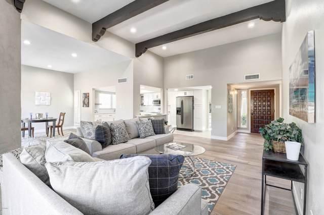 8902 N 84TH Way, Scottsdale, AZ 85258 (MLS #5991499) :: Lux Home Group at  Keller Williams Realty Phoenix