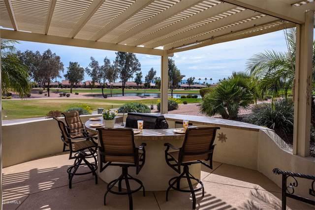 3317 N 162ND Drive, Goodyear, AZ 85395 (MLS #5991532) :: Sheli Stoddart Team | West USA Realty