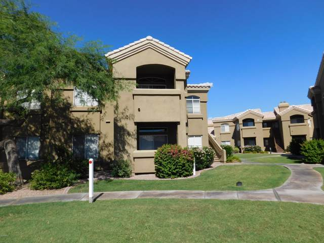 5335 E Shea Boulevard #1028, Scottsdale, AZ 85254 (MLS #5991537) :: Lux Home Group at  Keller Williams Realty Phoenix