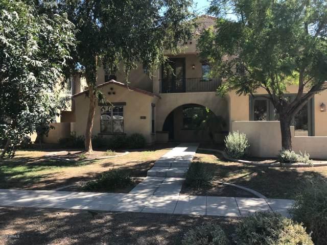 15379 W Columbine Drive, Surprise, AZ 85379 (MLS #5991548) :: Sheli Stoddart Team | West USA Realty