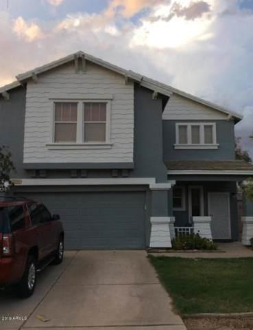 2686 W Jasper Avenue, Apache Junction, AZ 85120 (MLS #5991696) :: The Kenny Klaus Team
