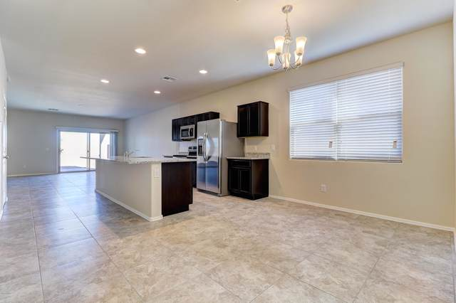 36456 W Barcelona Lane, Maricopa, AZ 85138 (MLS #5991701) :: Keller Williams Realty Phoenix