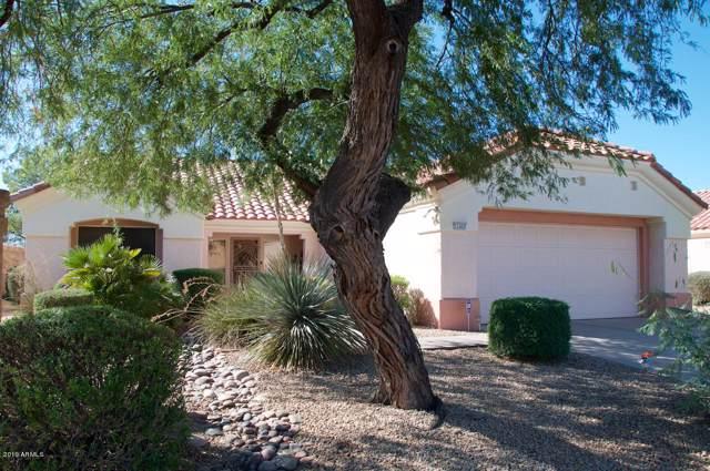 22402 N Mirage Lane, Sun City West, AZ 85375 (MLS #5991726) :: REMAX Professionals
