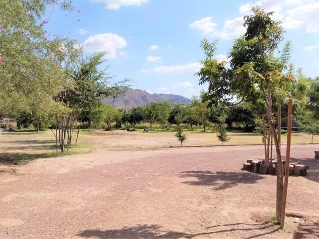 17731 E Karsten Drive, Queen Creek, AZ 85142 (MLS #5991742) :: Revelation Real Estate