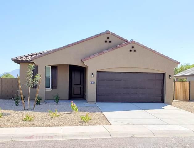11813 W Del Rio Lane, Avondale, AZ 85323 (MLS #5991751) :: Cindy & Co at My Home Group