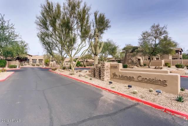 11500 E Cochise Drive #2038, Scottsdale, AZ 85259 (MLS #5991763) :: REMAX Professionals