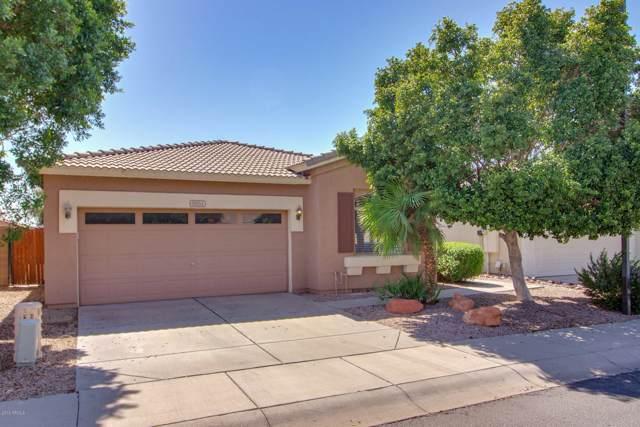 9851 E Flower Avenue, Mesa, AZ 85208 (MLS #5991765) :: REMAX Professionals