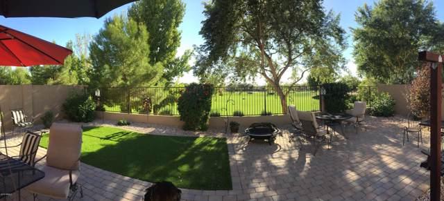 11055 E Segura Avenue, Mesa, AZ 85212 (MLS #5991783) :: Brett Tanner Home Selling Team