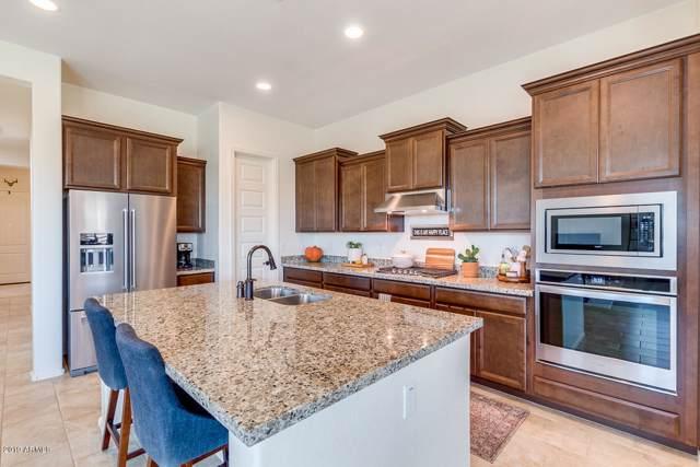 4907 N 185TH Lane, Goodyear, AZ 85395 (MLS #5991801) :: Cindy & Co at My Home Group