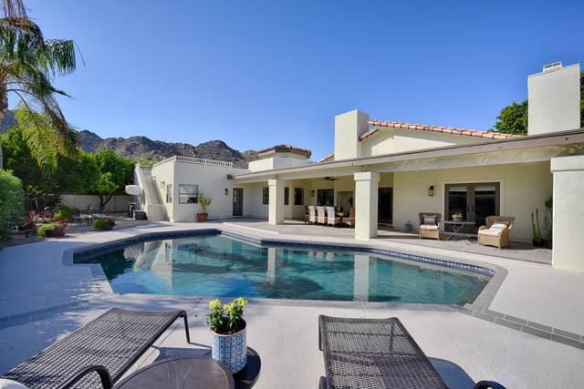 2311 E Mountain View Road, Phoenix, AZ 85028 (MLS #5991813) :: Selling AZ Homes Team