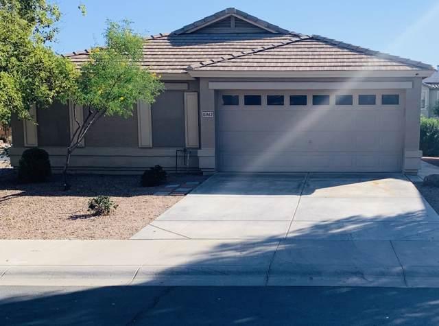 15963 W Durango Street, Goodyear, AZ 85338 (MLS #5991929) :: Cindy & Co at My Home Group