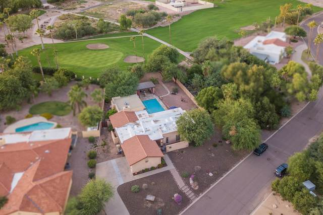 10660 N Indian Wells Drive, Fountain Hills, AZ 85268 (MLS #5992035) :: Conway Real Estate
