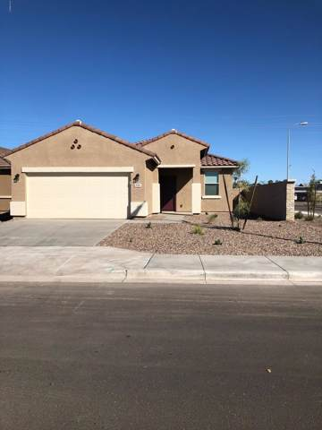 5721 N 71ST Drive, Glendale, AZ 85303 (MLS #5992127) :: Selling AZ Homes Team